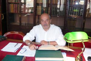 José Tuells