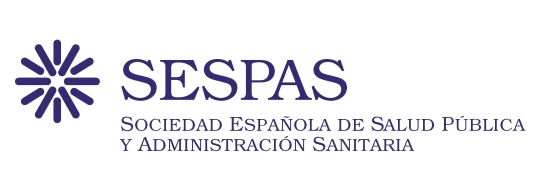 Sespas Logo
